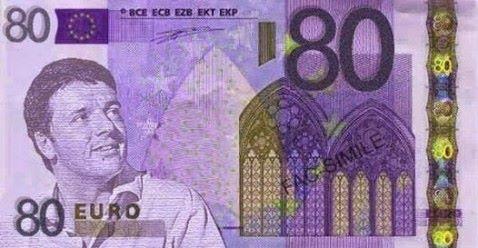 Renzi-80-euro