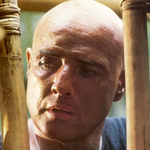 Colonnello Kurtz-Apocalypse Now