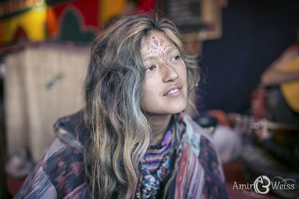 incontri hippie gratis