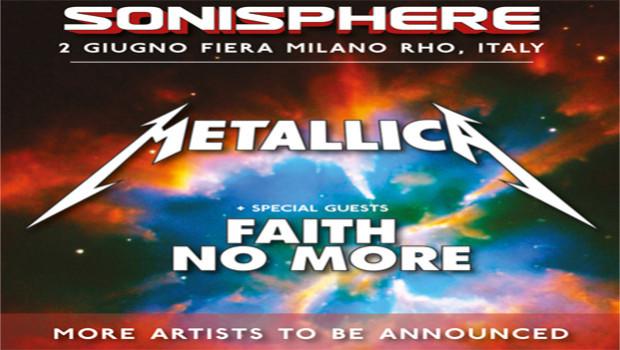 metallica_sonisphere_2015_italia_rho-620x350