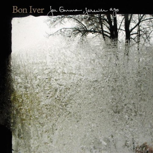 Bon_Iver_-_For_Emma,_Forever_Ago