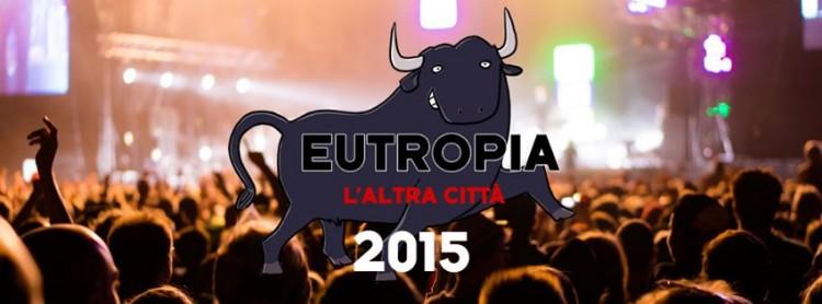 eutropia