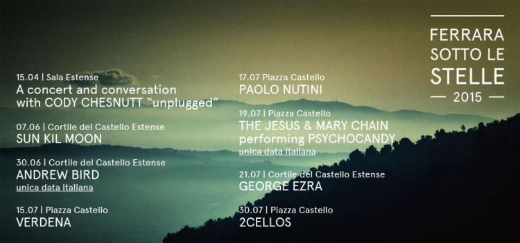 ferrara_stelle_2015_lineup