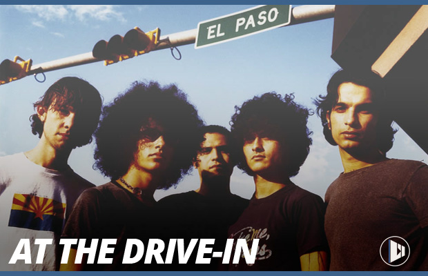 AT-THE-DRIVE-IN-Lista-Band-Lindiep