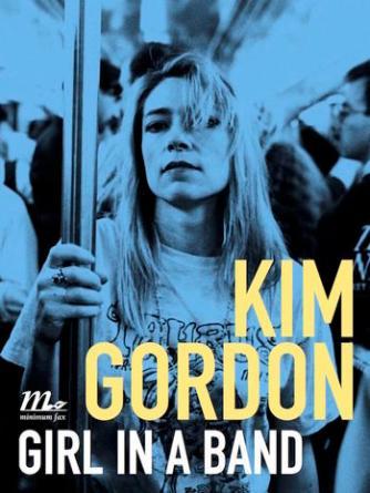 La-copertina-dell-edizione-italiana-di-Girl-in-A-Band-edita-da-minimum-fax-_image_ini_620x465_downonly