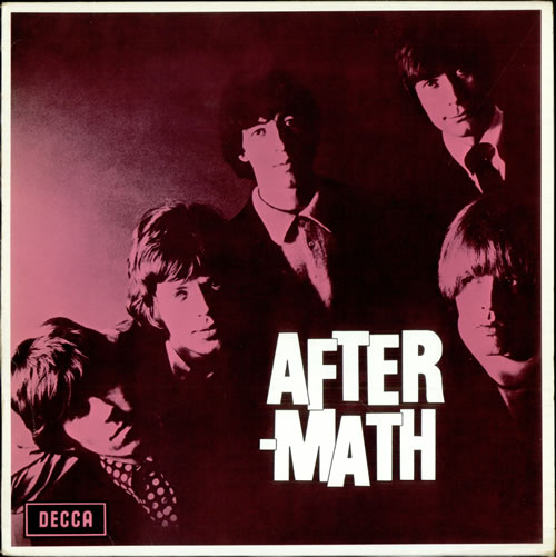 Rolling+Stones+Aftermath+505152