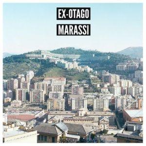 ex-otago-marassi-700x700