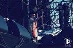Hercules and Love Affair - live @ Firenze Summer Festival