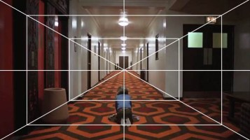 Simmetria-Kubrick-1