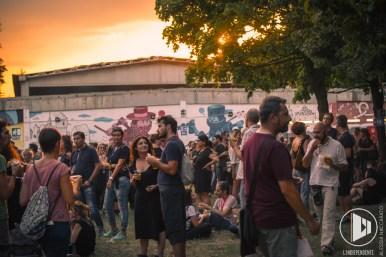 TOdays Festival 2017