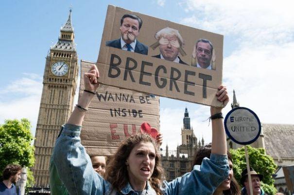 Anti-Brexit-march-London-UK-02-Jul-2016