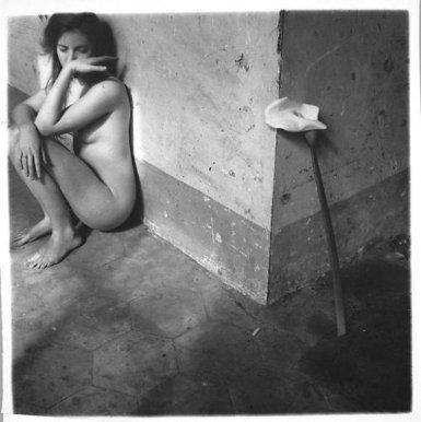 francesca-woodman-untitled-1978