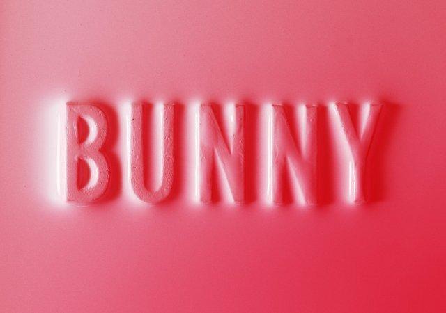 Matthew Dear - Bunny