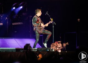 Data (13-07-2019)- Muse, San Siro-20