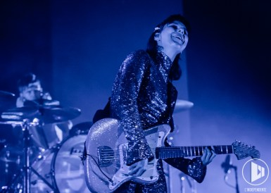 Data (19-11-2019)- Of monsters and men , Fabrique, Milano-37
