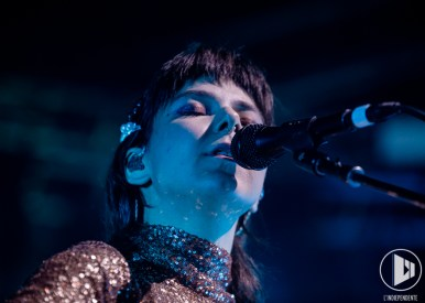 Data (19-11-2019)- Of monsters and men , Fabrique, Milano-47