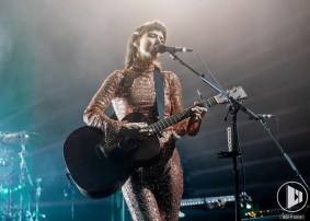 Data (19-11-2019)- Of monsters and men , Fabrique, Milano-61