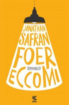 jonathan-safran-foer-eccomi-9788823504882-3-300x454