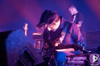 Data (06-02-2020)- Explosions in the sky_Fabrique_Milano-19