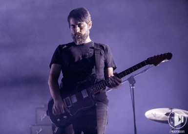 Data (06-02-2020)- Explosions in the sky_Fabrique_Milano-47