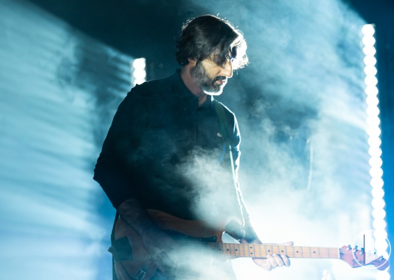 Data (06-02-2020)- Explosions in the sky_Fabrique_Milano-53