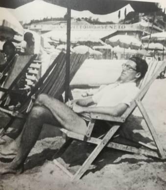 cesare-pavese-spiaggia