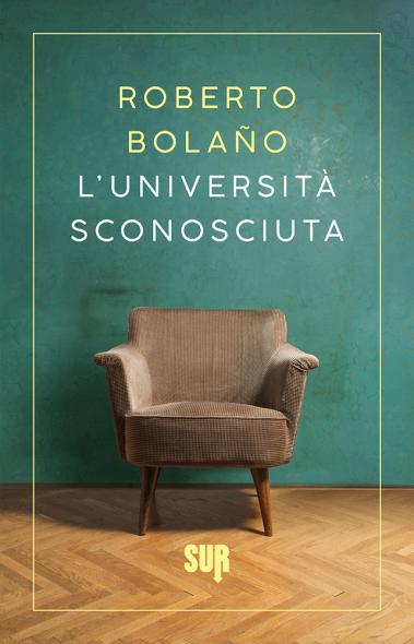 bolano-universitàsconosciuta