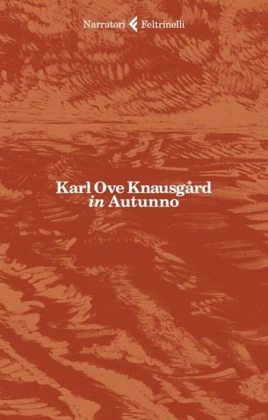 knausgaard-autunno