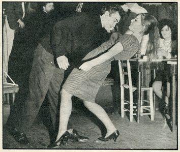 1961-A