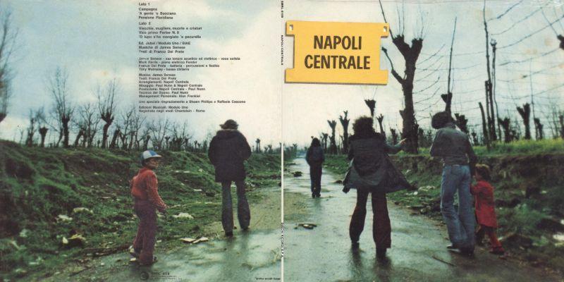 napolicentrale1c-1