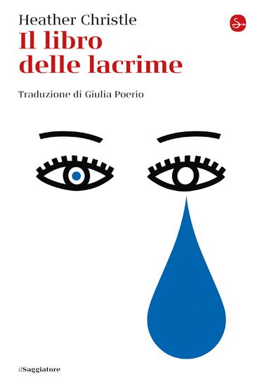 Il-libro-delle-lacrime