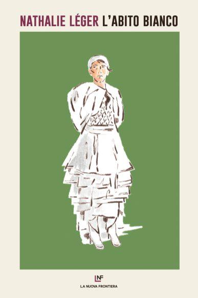 L-abito-bianco_La-nuova-frontiera-scaled