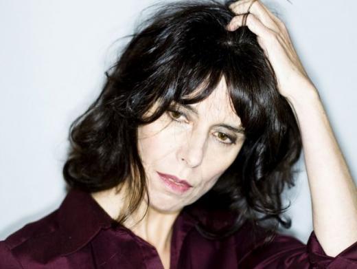 Nathalie-Leger_Frederic Stucin