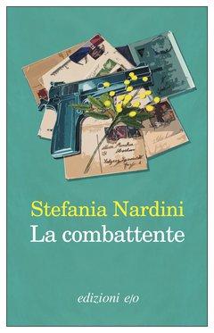 la-combattente-stefania-nardini