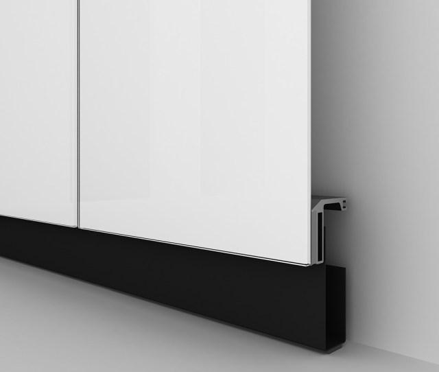 Lindner Free Glass