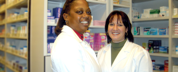 Lindos Pharmacy In Warwick Opens  Welcome to Lindos