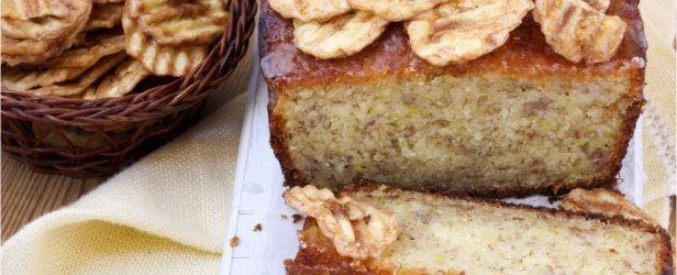 moist-banana-bread-link