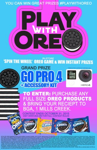 GO-PLAY-with-Oreo-BERMUDA-ONLY