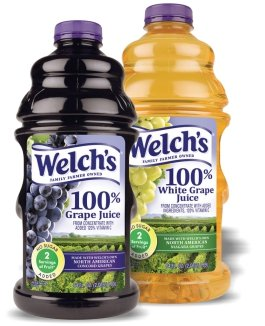 Welchs Monthly March 2015-prodshad