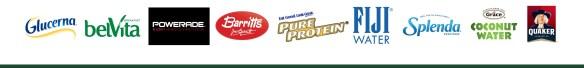 Lindos Road Race sponsor logos 2016