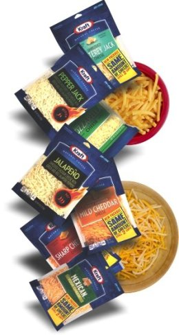 KRAFT COUPON JULY 2016 Monthly-product