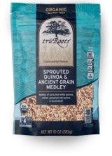 TruRoots-Monthly AUG 2016-quinoa ancient grain blend