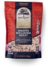 TruRoots-Monthly AUG 2016-rice quinoa blend