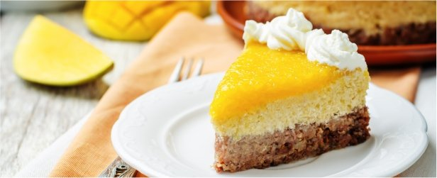 mango-mousse-cheesecake-link