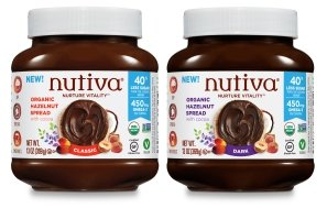 NUTIVA-Monthly SEPT 2016-products