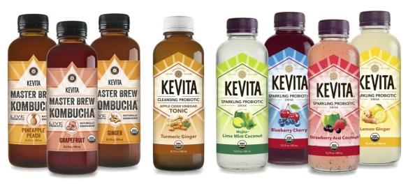 kevita-monthly-oct-2016-varieties