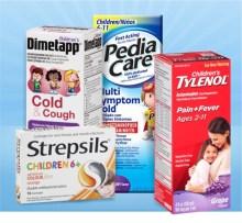 school-sniffles-2016-medicines