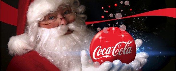 cherry-coke-monthly-dec-2016-link
