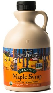 coombs-maple-syrup-dec-2016-monthly-organic-grade-a