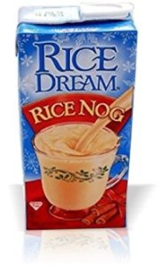 imagine-foods-gravy-monthly-dec-2016-rice-nog